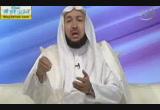 غزوة أحد 2( 9/8/2014)سيد ولد آدم 3
