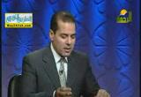 ضوابط الفتوى ج1 ( 9/8/2014 ) القضيه
