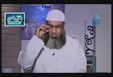 ألا إن نصر الله قريب( 13/8/2014) إفهمها صح