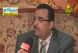القارئ محمد المهدى نجاتى ( 11/8/2014 ) اعلام الامة