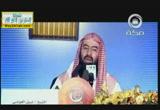 توبة صادقة وعبادة مخلصة( 28/3/2014)   قصص وعبر