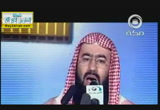 طريق الهداية وطريق الضلالة( 28/4/2014)   قصص وعبر