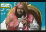أعلنت إحترامي( 18/11/2011) محاضرة