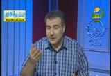 نشوء الكون ج 2 ( 14/8/2014 ) حوار الايمان والالحاد