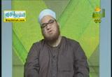 التأويل في القرءان ( 14/8/2014 ) مع القرءان