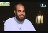 أئمة أهل البدع في الصد عن دين الله ( 11/8/2014) التشيع تحت المجهر