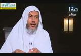 الفرق بين الشيعة والسنة في العبادات2-الصلاة( 12/8/2014) التشيع تحت المجهر
