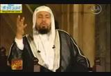 ابن دقيق العيد( 12/8/2014)شخصيات لها تاريخ