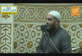 الليلة الحادية عشر اا أعلى أنواع الإيثار اا الشيخ احمد جلال - ليالى رمضان( 1434-2013 )