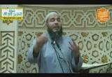 الليلة الرابعة عشر اا أنت مسلم إذا أنت داعية 2 االيالى رمضان( 1434-2013 )