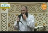 الليلة الثالثة عشر اا أنت مسلم إذا أنت داعية 1 اا الدكتور حازم شومان  ليالى رمضان( 1434-2013 )