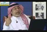 الغيرة بين الأزواج(13/8/2014) ما خاب من إستشار
