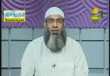 نبى الله هود ( 21/8/2014 ) تاريخ الاسلام