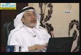 صمت الرجل(16/8/2014) ما خاب من استشار