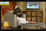الإمام الشافعي( 17/8/2014) فقهاء أدباء