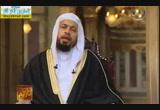 أبو طاهر بن محمد السلفي( 17/8/2014)شخصيات لها تاريخ