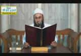 (48)كتاب الوصايا وقول الرسول الوصية مكتوبة عند الرجل- مجالس قرءاة صحيح البخاري
