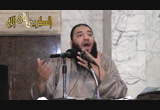 المعانى العشر لاسم الله البر ( 2 ) ، الجمعة 22-8-2014