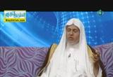إن الله يحب المتوكلين ( 21/8/2014 ) حلاوة الايمان