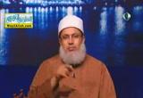 اعظم هديه ( 21/8/2014 ) اجمل قصه