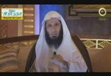 الله يراني( 28/7/2014) إنه الله
