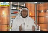 حب الصحابة للنبي صلى الله عليه وسلم  ( 19/8/2014  ) قطوف