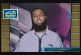 علو الهمة(25/8/2014)  أحلى شباب