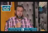 سورة البقرة -من الآية 164 إلى الآية 169( 26/8/2014)   آلم