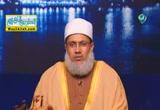 جابر عثرات الكرام ( 24/8/2014 ) اجمل قصه