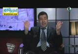 طرائق السماء ( 24/8/2014 ) حتى يتبين لهم انه الحق