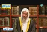 اعمال ليلة مباركه ( 24/8/2014 ) معراج الروح