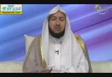 الخندق( 1)( 20/8/2014)سيد ولد آدم 3