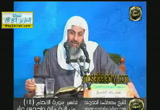(14) سورة الأنعام من الآية (111) إلي الآية (122) تفسير سورة الأنعام