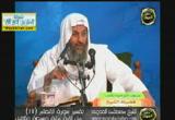 (17)سورة الأنعام من الآية (137) إلي الآية (140) تفسير سورة الأنعام