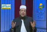 خصائص الحبيب محمد عليه الصلاة والسلام ( 27/8/2014 ) خصائص النبى