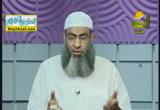 نبى الله صالح ( 24/8/2014 ) تاريخ الاسلام