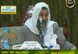 سورة محمد   من الآية ( 31) إلى الآية آخر السورة- تفسير سورة محمد