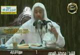 (6)سورة  الزخرف من الآية (47)إلى الآية( 65)  تفسير سورة  الزخرف