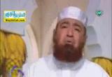 الاوقات التى يستجاب فيها الدعاء ج2( 18/8/2014 ) مفاتيح الفرج