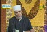 مشكلة الخائنه الشريفه ( 28/8/2014 ) هموم الناس