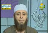 التحذير من السحر والسحره ( 25/8/2014 ) كفايه ذنوب