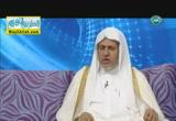 اولئك لهم الامن ( 29/8/2014 ) حلاوة الايمان