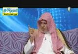 فمن اتبع هداى فلا يضل ولا يشقى ( 26/8/2014 ) حلاوة الايمان