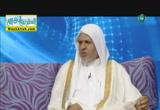 واعتصموا بحبل الله جميعا ( 28/8/2014 ) حلاوة الايمان