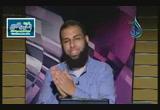 مافيشأوقاتفراغ(1/9/2014)أحلىشباب
