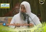 (1)سورة الرحمن  من الآية (1)إلى الآية( 13) (22/11/2013)   تفسير سورة الرحمن