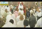 الدرسالتاسع-ج2(15/8/2014)وقفاتفيسورةالبقرة