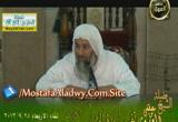 (1) سورة الحشر  من الآية (1)إلى الآية( 9)( 25/9/2013) تفسير  سورة الحشر