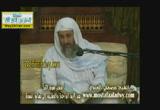 (2)سورة النبأ من الآية (21) إلي نهاية السورة - تفسير سورة النبأ