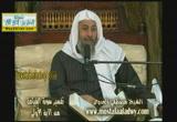 (1)تفسير سورة القيامة من الآية الأولي